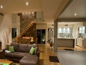 amenagement-dinterieur
